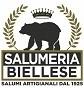 Salumeria Biellese